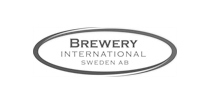 Brewery International