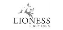 Lioness Light Ions