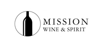 Mission Wine & Spirit